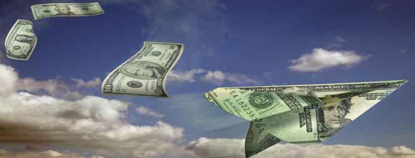 Prestiti urgenti tra privati le offerte migliori for Prestiti tra privati